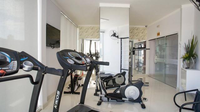 Apartamento à venda com 4 dormitórios em Centro, Itapema cod:3335 - Foto 19