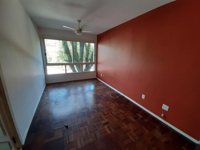 Apartamento para aluguel, 2 quartos, 1 vaga, NONOAI - Porto Alegre/RS - Foto 2