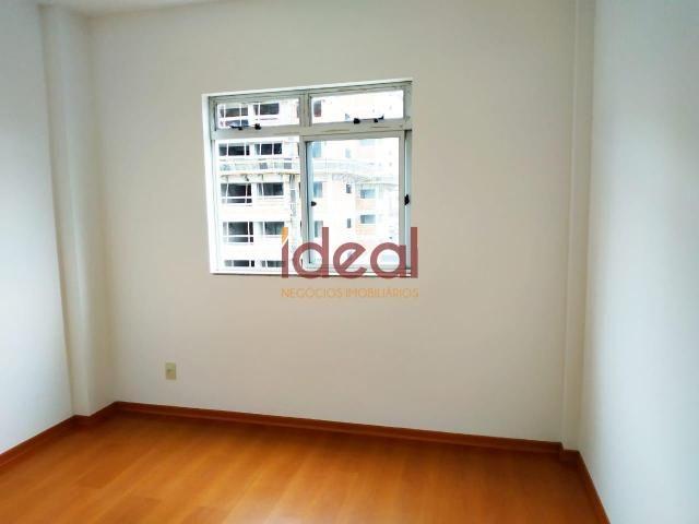 Apartamento para aluguel, 1 quarto, Centro - Viçosa/MG - Foto 7