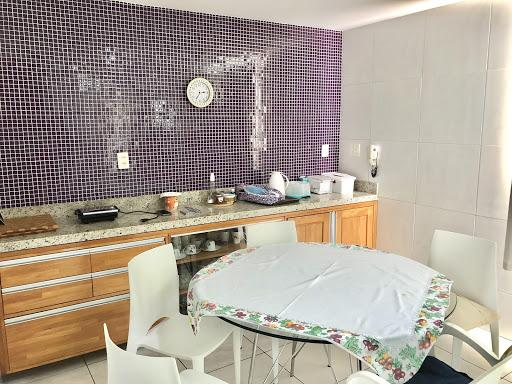 Casa Duplex com 5 quartos à venda, próximo à Av. José Leon - Foto 4