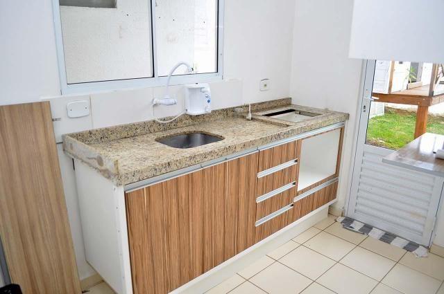 Casa para alugar com 3 dormitórios em Bela vista, Palhoça cod:71470 - Foto 18