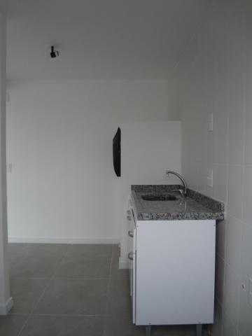 Apartamento para aluguel, 2 quartos, 1 suíte, 1 vaga, JARDIM DO SALSO - Porto Alegre/RS - Foto 6