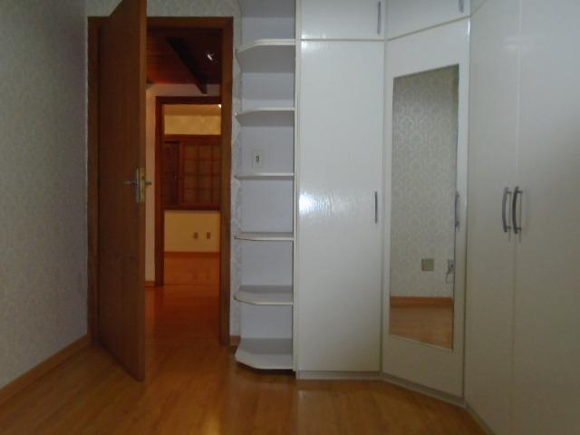Casa em Condomínio para aluguel, 3 quartos, 1 vaga, GLORIA - Porto Alegre/RS - Foto 13