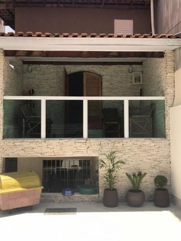 Sobrado à venda, 2 quartos, 5 vagas, Jardim Santa Clara - Guarulhos/SP