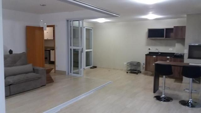 Apartamento à venda com 3 dormitórios cod:1030-2-36671 - Foto 4