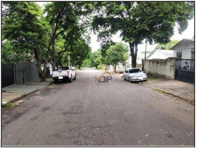 Casa com 3 dormitórios à venda, 126 m² por R$ 119.740,51 - Conjunto Cianorte II - Cianorte - Foto 5