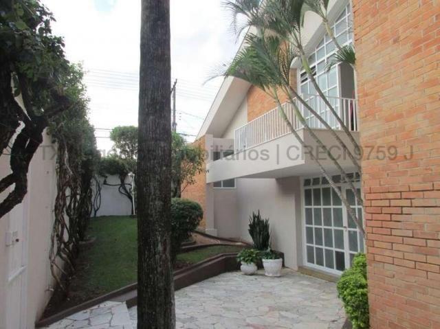 Casa Excelente de Esquina com Terreno 720m² na Rua da Paz - Foto 3
