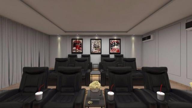 Apartamento à venda, 90 m² por R$ 545.789,00 - Jardim Oceania - João Pessoa/PB - Foto 8