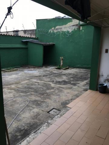 Casa à venda com 4 dormitórios em Caiçaras, Belo horizonte cod:ADR4976 - Foto 10