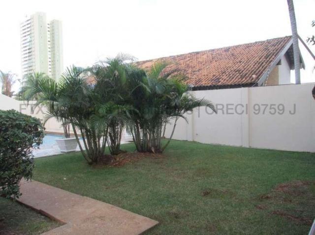 Casa Excelente de Esquina com Terreno 720m² na Rua da Paz - Foto 4