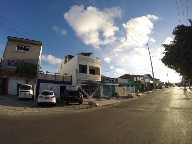 Prédio à venda, 2 vagas, Siqueira Campos - Aracaju/SE - Foto 10