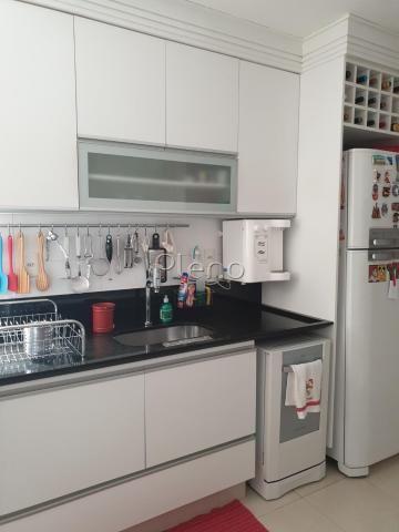 Apartamento à venda com 3 dormitórios em Vila itapura, Campinas cod:AP025905 - Foto 17