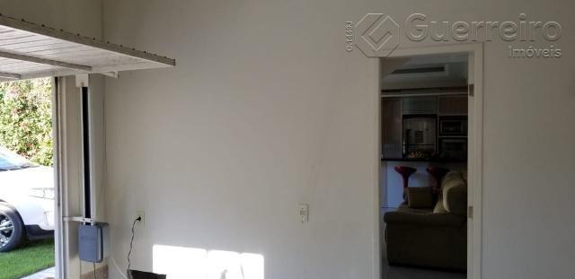 Casa para alugar com 3 dormitórios em Campeche, Florianópolis cod:14476 - Foto 12