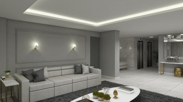 Apartamento à venda, 90 m² por R$ 545.789,00 - Jardim Oceania - João Pessoa/PB - Foto 17