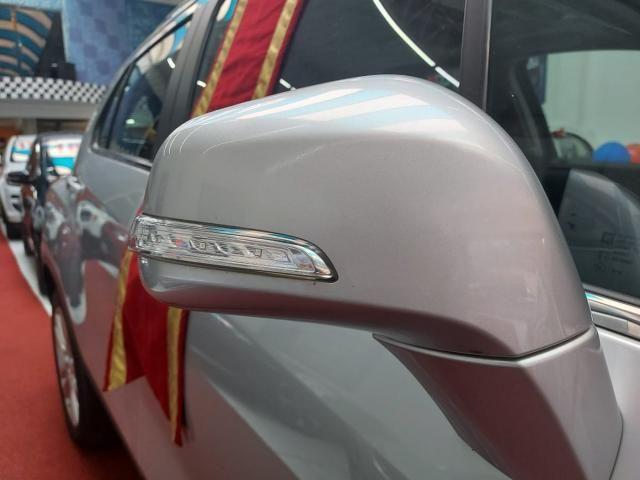 GM - CHEVROLET TRACKER Chevrolet Tracker Premier 1.4 Turbo - Foto 12