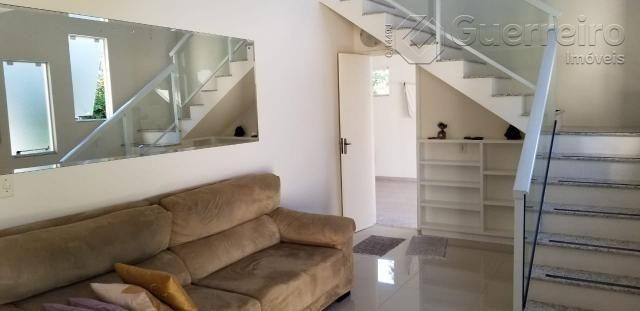 Casa para alugar com 3 dormitórios em Campeche, Florianópolis cod:14476 - Foto 6