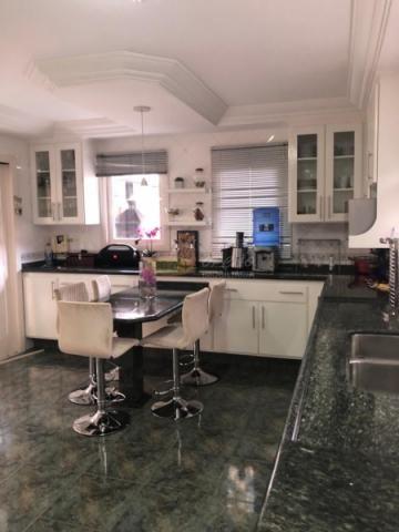Casa de condomínio à venda com 4 dormitórios cod:OP1917 - Foto 15