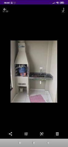 Apartamento com 2 dormitórios à venda, 64 m² por R$ 297.000 - Jardim Altos de Santana - Sã - Foto 7