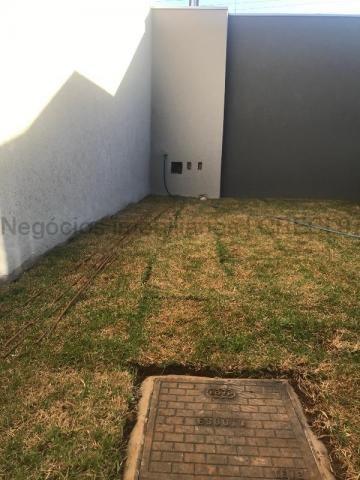 Casa à venda, 2 quartos, 2 vagas, Parque Residencial União - Campo Grande/MS - Foto 11