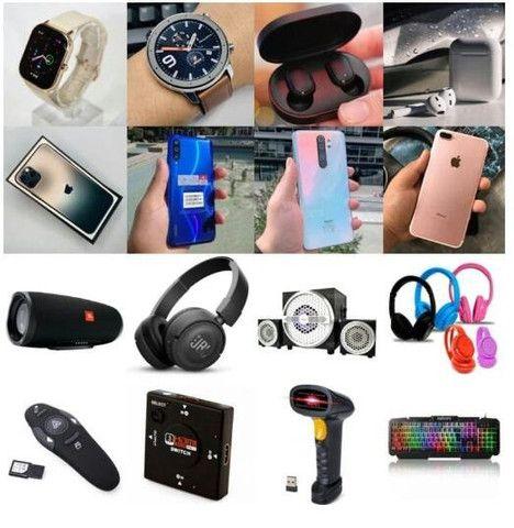 Lista Completa de Fornecedores - Foto 3