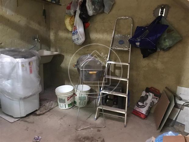 Casa à venda com 2 dormitórios em Bento ribeiro, Rio de janeiro cod:881704 - Foto 7