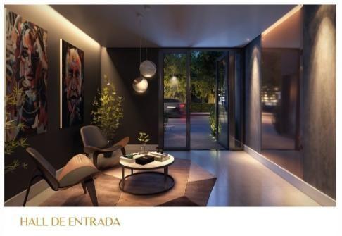 Apartamento para Venda em Balneário Camboriú, vila real, 2 dormitórios, 1 suíte, 2 banheir - Foto 16
