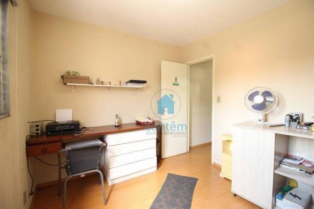 Sobrado com 3 dormitórios à venda, 250 m² por R$ 450.000,00 - Cidade das Flores - Osasco/S - Foto 16