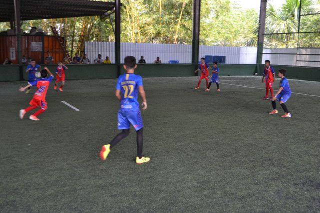 Realização de Eventos Esportivos  - Foto 2