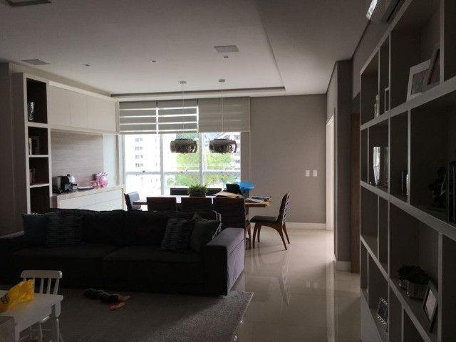 Apartamento Mobiliado Brusque - Vila Di Capri - Foto 5