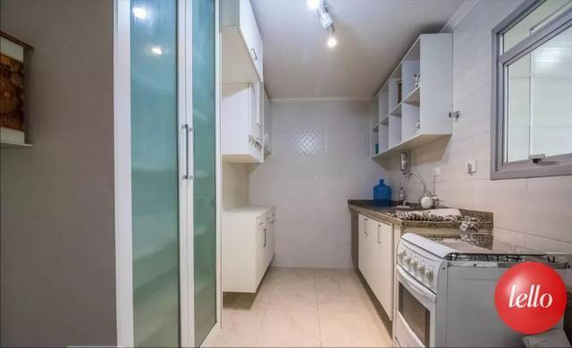 Apartamento para alugar com 4 dormitórios em Consolação, São paulo cod:210660 - Foto 6