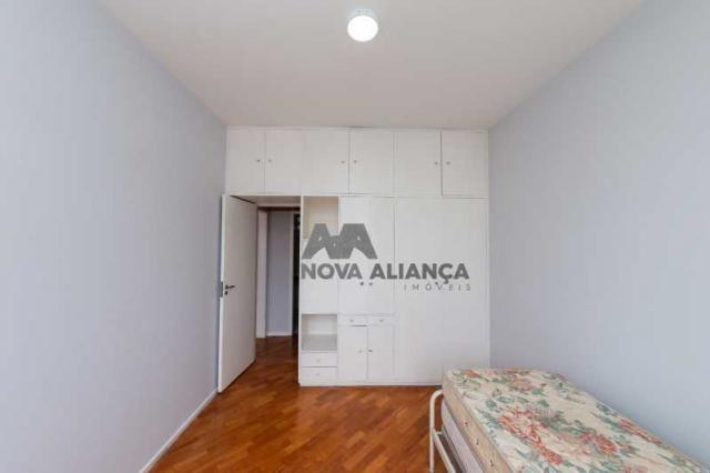 Apartamento à venda com 3 dormitórios em Ipanema, Rio de janeiro cod:NIAP31991 - Foto 20