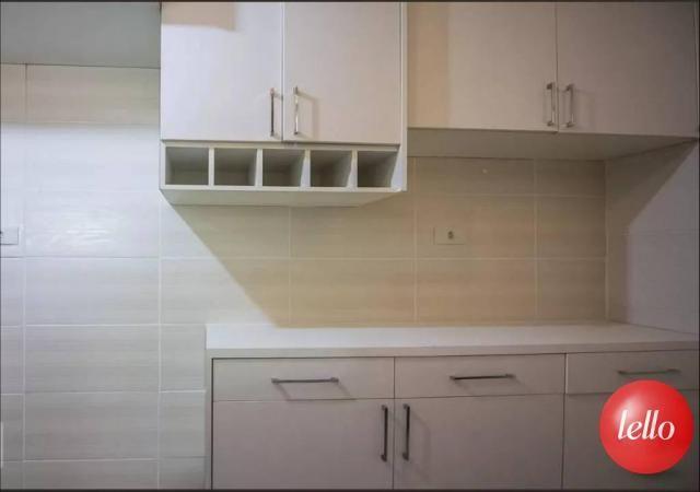 Apartamento para alugar com 4 dormitórios em Consolação, São paulo cod:210660 - Foto 8