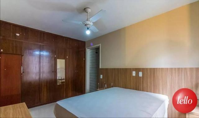Apartamento para alugar com 4 dormitórios em Consolação, São paulo cod:210660 - Foto 16