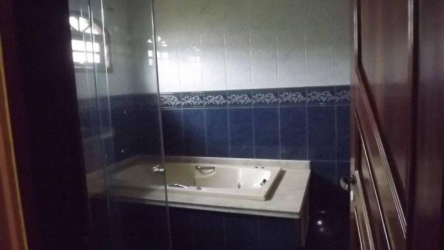 Chácara à venda com 4 dormitórios em Enseada, Piraju cod:CH016655 - Foto 14