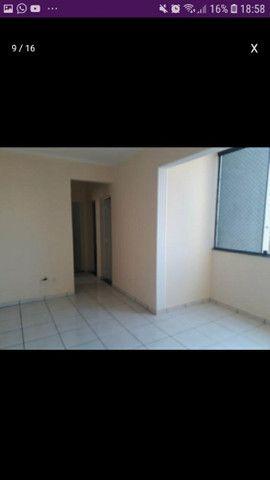 Apartamento 3 Dormitórios Americana SP. - Foto 3