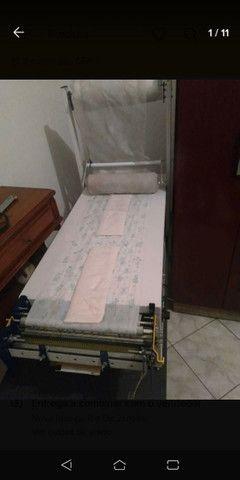 Máquina de Fabricar Fraldas  - Foto 3