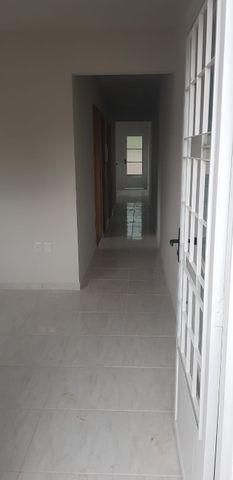 Oportunidade de sair do Aluguel Casa Jardim Paula II - Foto 2