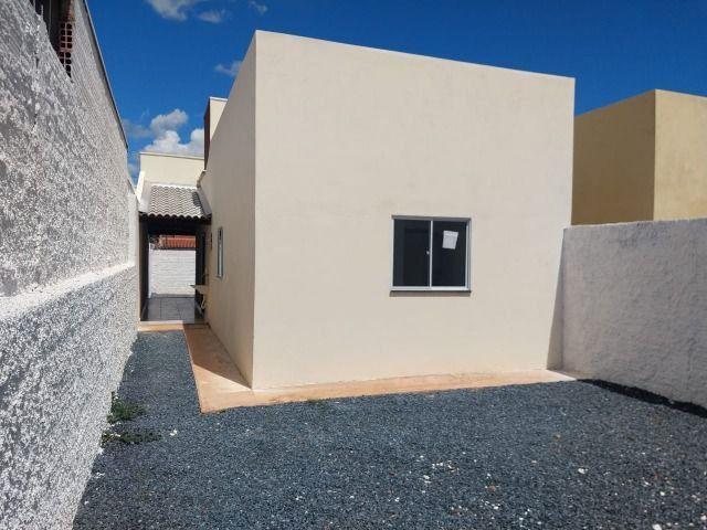 Casa Bairro Canelas A partir de 5 mil Entrada - Foto 13