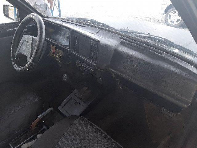 Chevette 93 1.6 - Foto 7