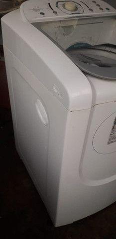 Máquina de Lavar 15kg - Foto 6