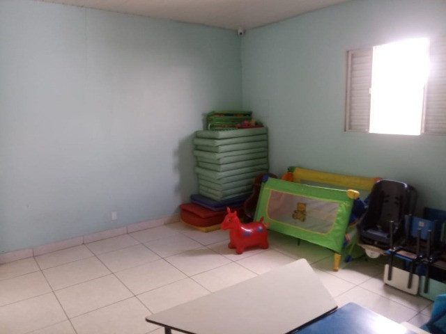 Casa/Escola - Foto 6