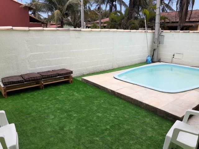 Casa de 3 quartos com Piscina em Tamoios, Cabo Frio - Foto 3