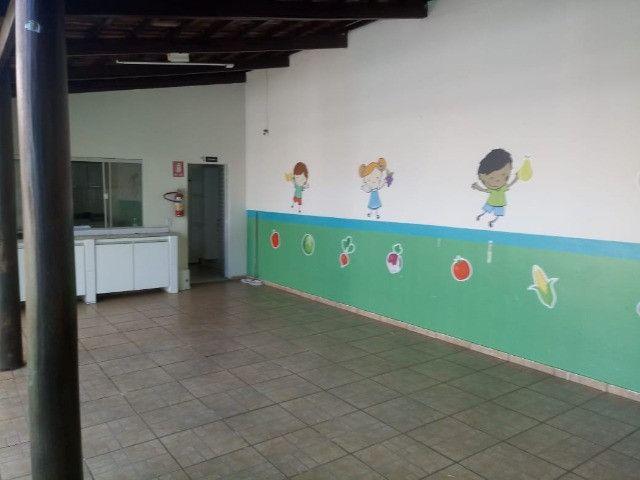 Casa/Escola - Foto 5