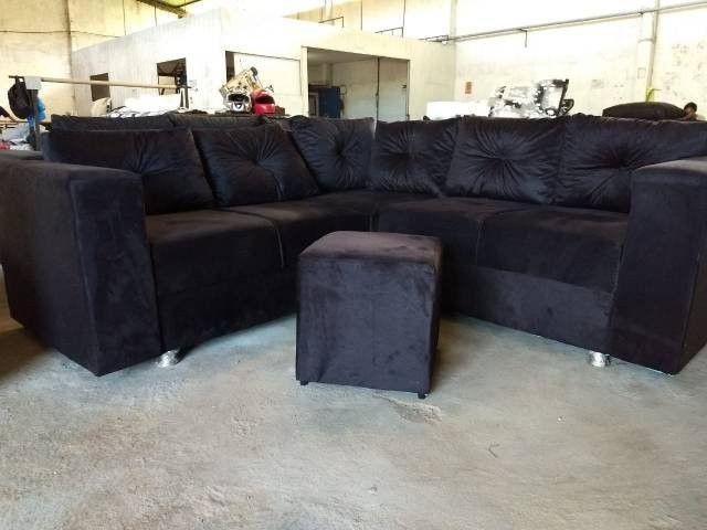 Ligue faca seu pedido sofa direto da fabrica - Móveis ...