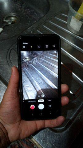 Samsung a20s preto - Foto 6