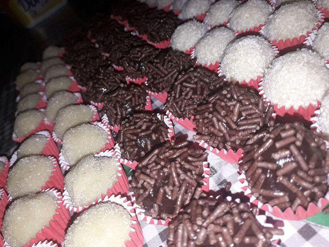 Doces em atacado para padarias e lanchonetes  - Foto 3