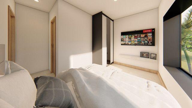 Casa 3 suítes dentro de condomínio em Maricá - Lançamento ! - Foto 8