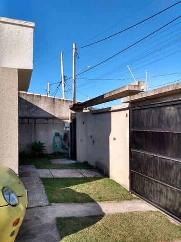 Casa no Parque do contorno 3 quartos com suíte e garagem - Foto 7