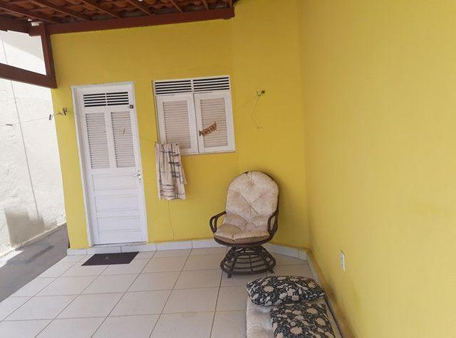 Aluga-se uma casa condomínio fechado - Foto 15