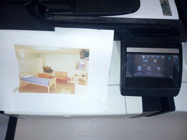 09 impressoras - Foto 2